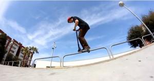 rider freestyle jeremy malott
